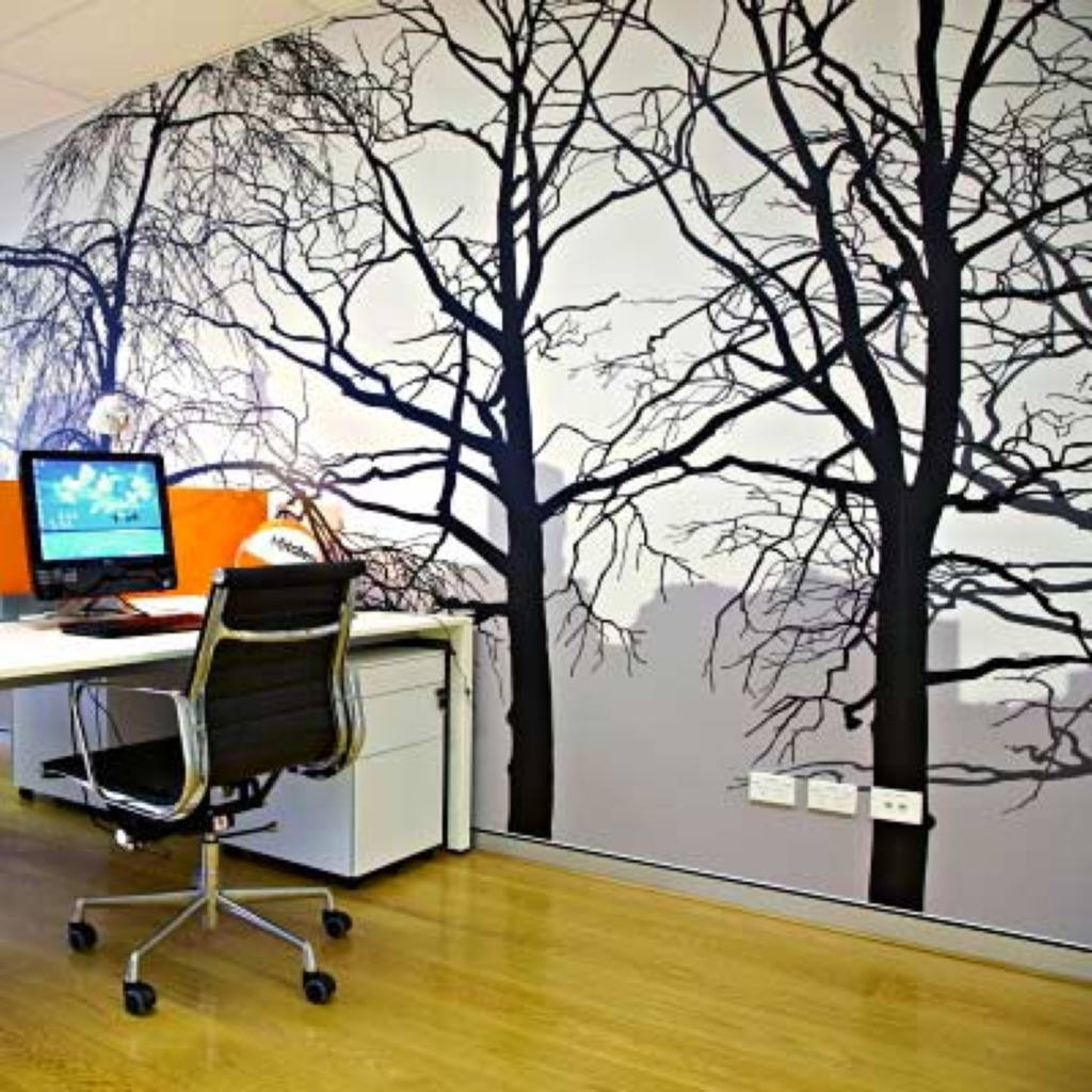 Office examples 1