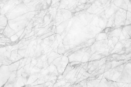 Marble black and white grey