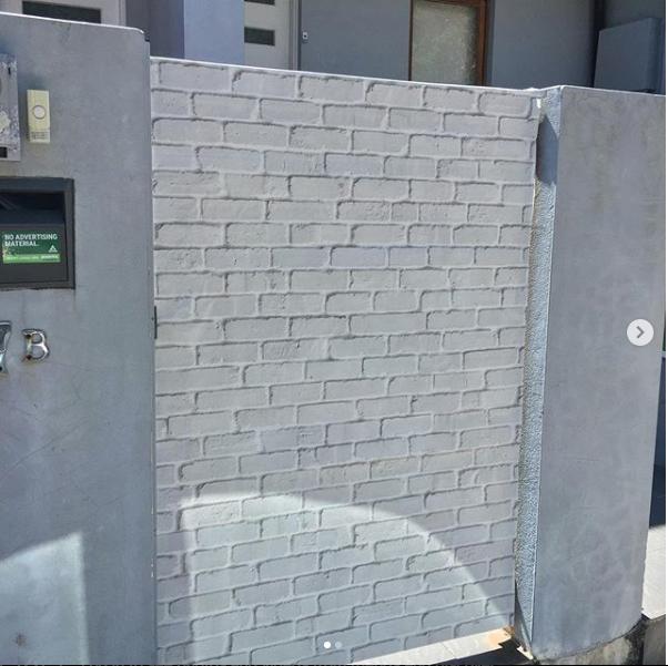 Crazy Wallpaper Idea: Outdoor wallpaper